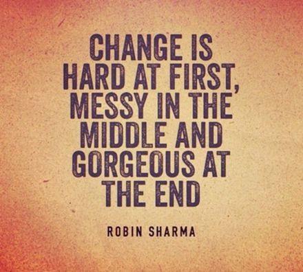4 website - change-is-hard