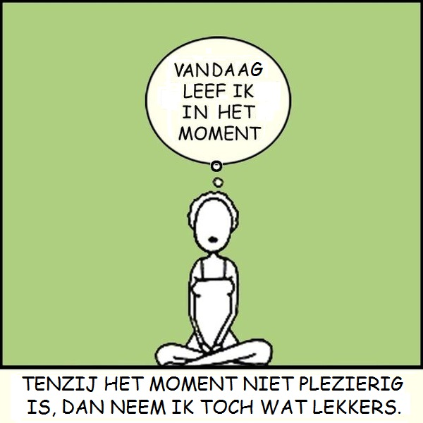 4website - mindfulness 02 Nederlands