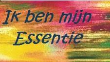 Essence 4