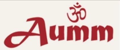 links Inst AUMM