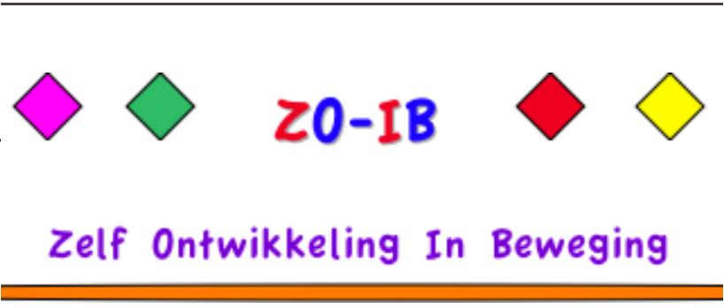 logo-zo-ib-tbv-links
