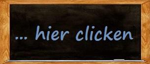 schoolbord - zwart - klein - click here